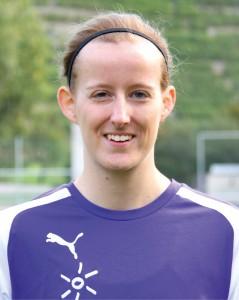 Moira Lischka